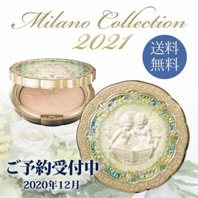 2021 ミラノ コレクション