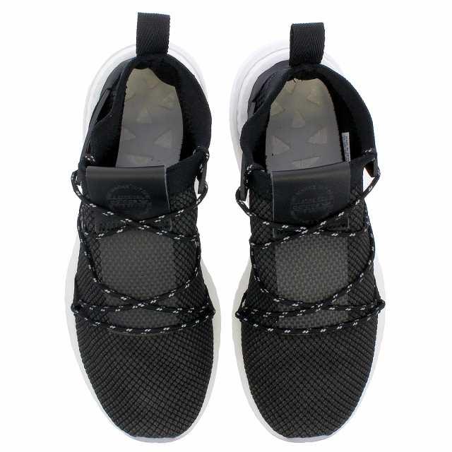 adidas ARKYN KNIT Wアディダス アーキン ニット ウィメンズ CORE ...