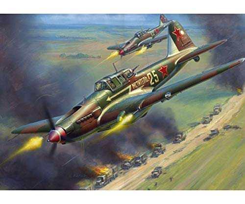 世界 第 機 大戦 次 二 戦闘