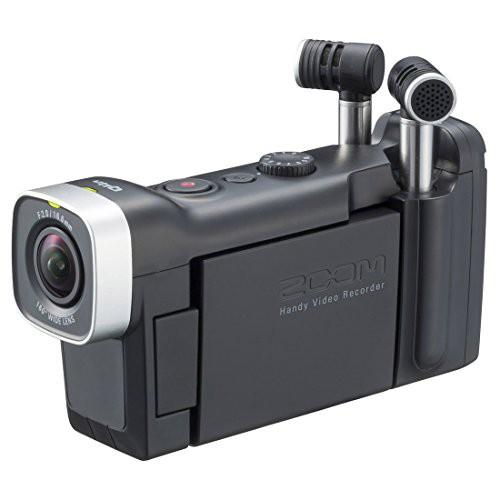 カメラ Zoom ビデオ パソコンによってカメラが映らないこんなパターンもある!