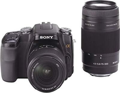 カメラ sony 【2020年】SONY(ソニー)ビデオカメラ 人気おすすめ10選