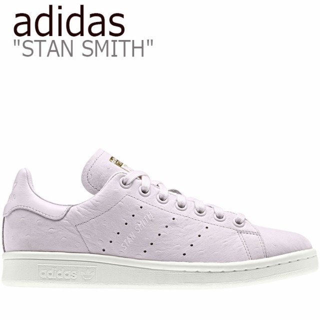 アディダス スタンスミス スニーカー adidas