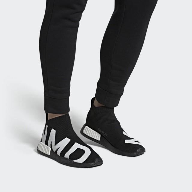 アディダス オリジナルス メンズ adidas