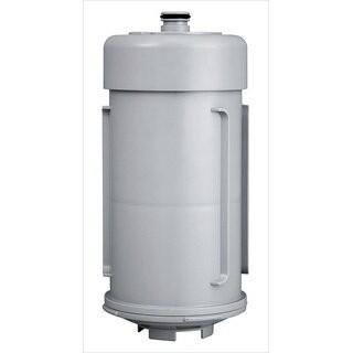 ビルトイン 浄水 器