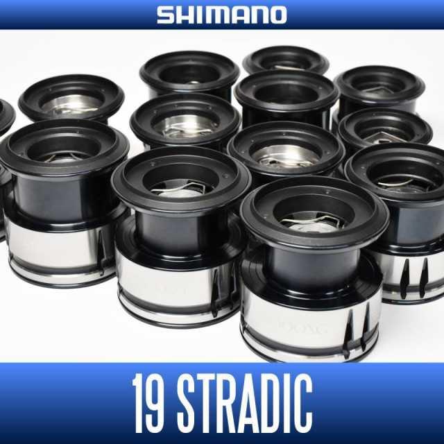 19 ストラ ディック c5000xg