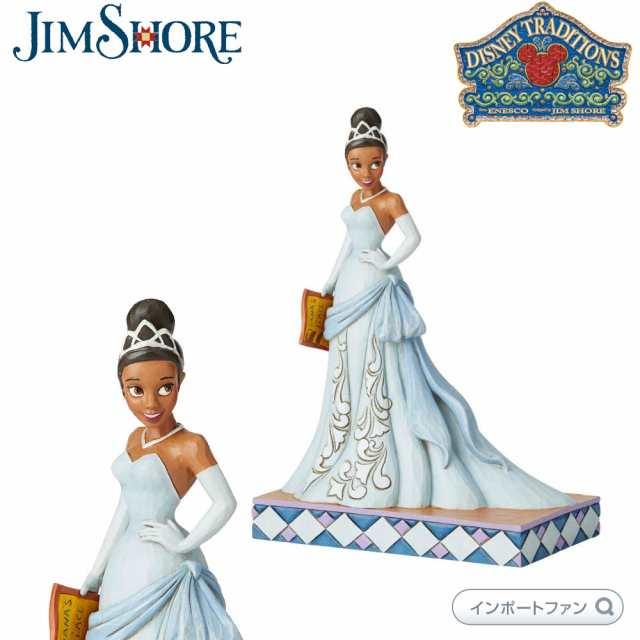 プリンセス ティアナ 黒人やアジア人プリンセスが白人化?ヴァネロペはユダヤ人。シュガーラッシュオンライン kemcy〈けむしー〉こころおどる日々とエンターテインメント