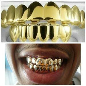 値段 金歯