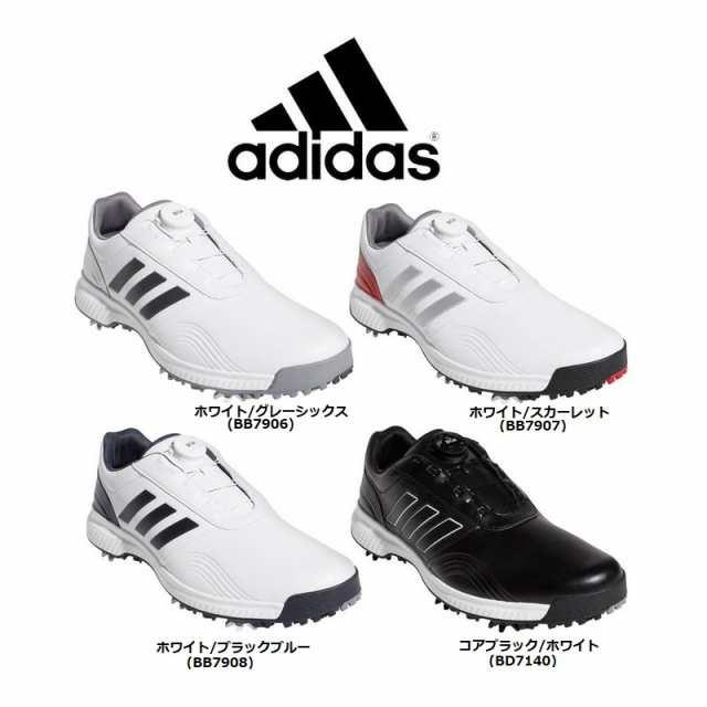 adidas Golf アディダス ゴルフシューズ CP ト