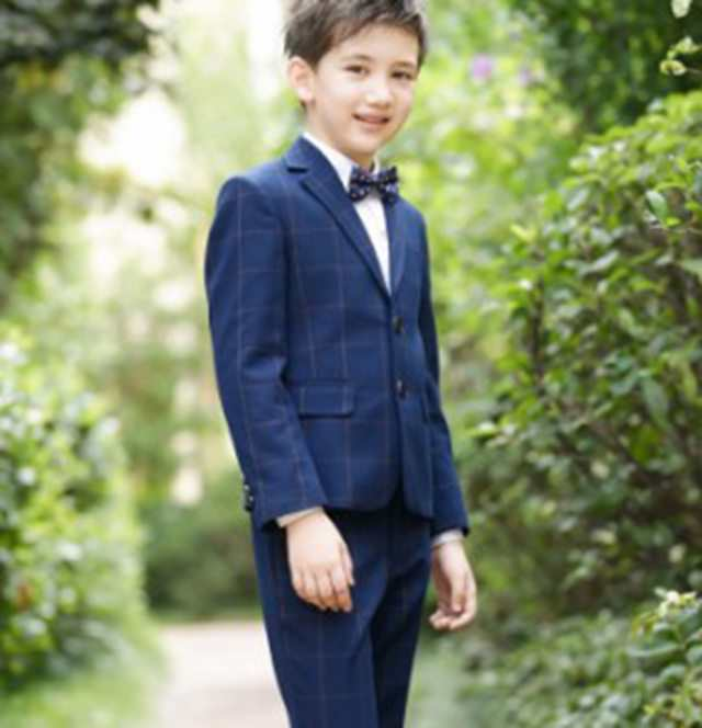 3efdebc30bea3 5点セット子供服 キッズ 男児 男の子 卒業式 入学式 発表会 七五三フォーマル
