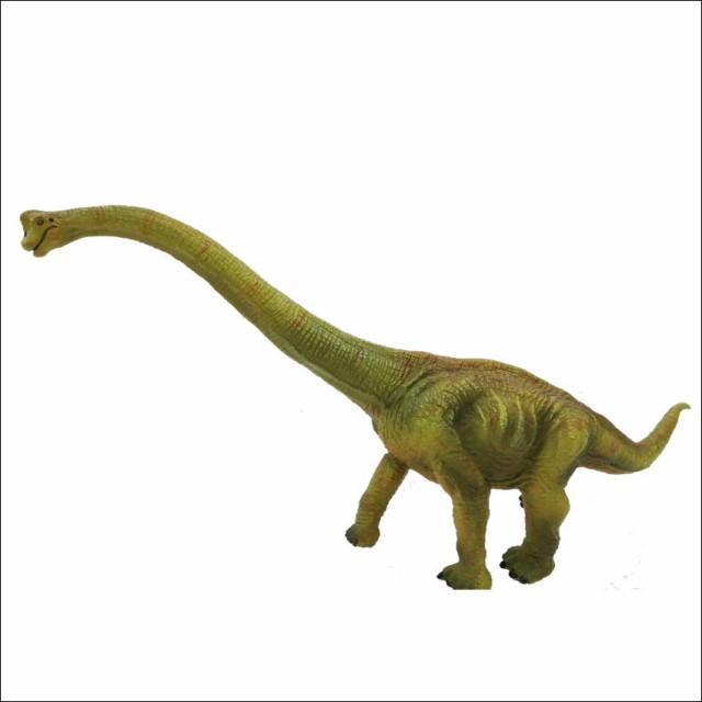 ブラキオサウルス ブラキオサウルス