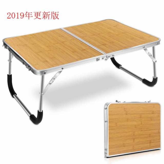 テーブル アウトドア