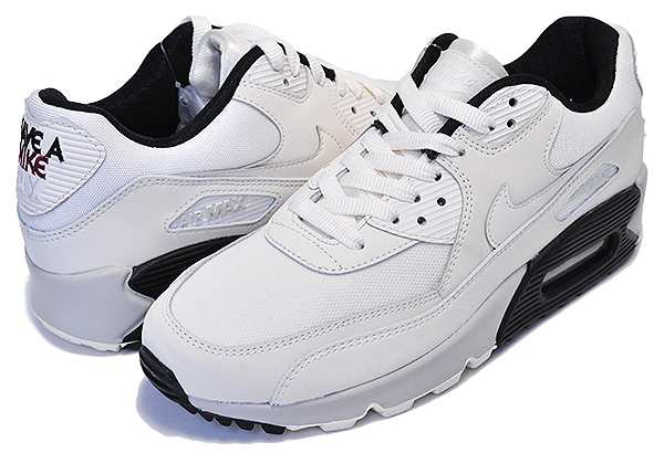 NIKE WMNS AIR MAX 90 SE HAVE A NIKE DAY