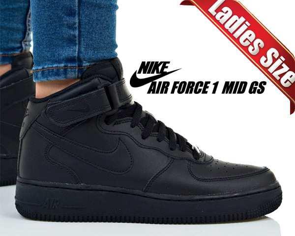 nike air force 1 mid af1
