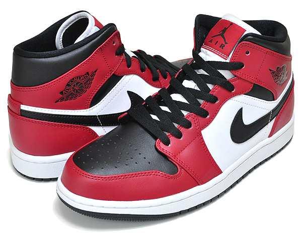 Nike エア ジョーダン
