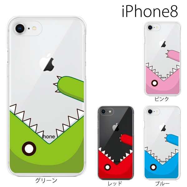 ケース iphone8 携帯