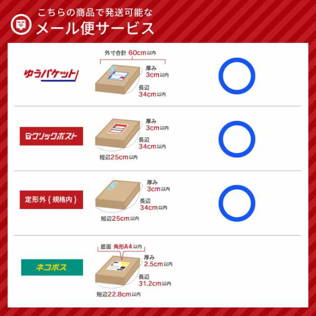 パケット 資材 ゆう 売れた商品の資材に貼り付けるだけで郵便ポストから発送可能な「ゆうパケットポスト発送用シール」を提供開始