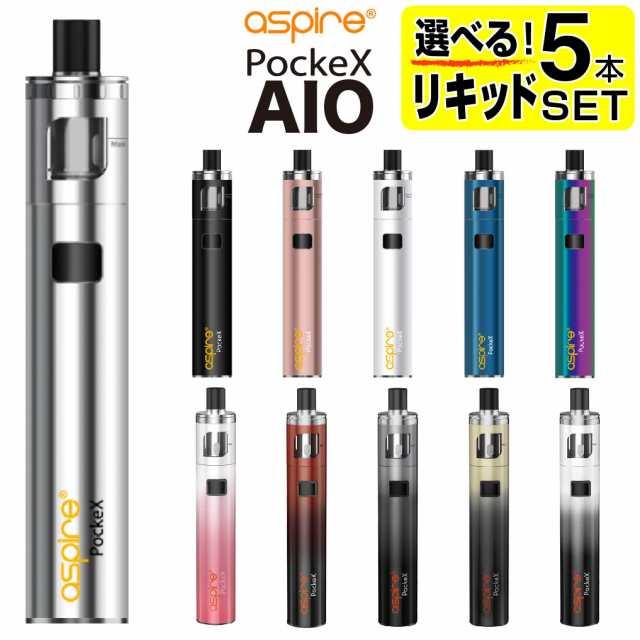 電子タバコおすすめ 【2021年版】電子タバコ用のアトマイザーおすすめ8選