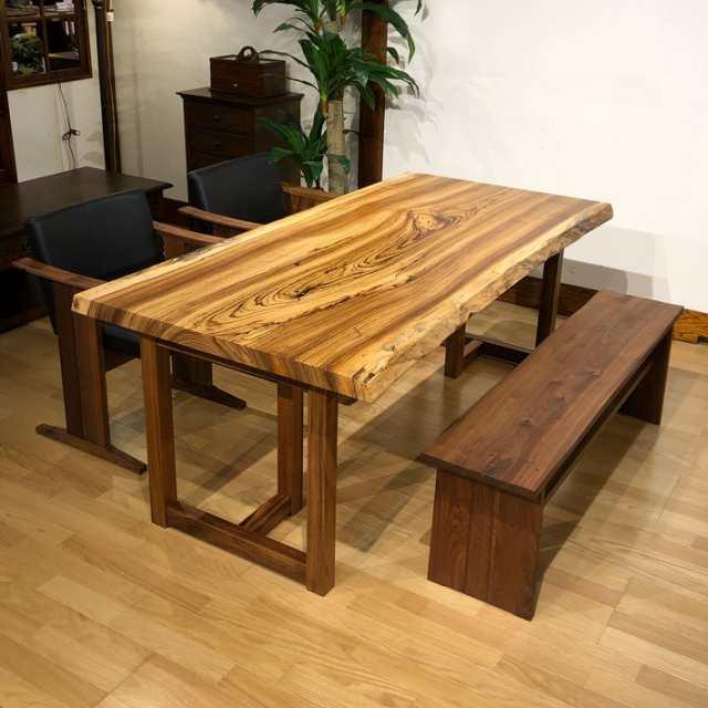 枚 テーブル 一 板