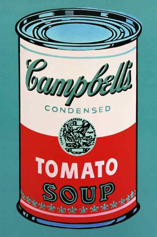 トマト スープ キャンベル
