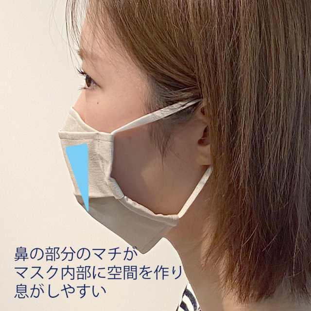 やすい 在庫 あり し 息 マスク が