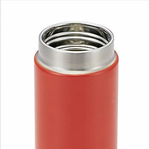 2個セット】タイガー 水筒 500ml サハラ マグ ステンレスボトル 軽量 バレンシアオレンジ MMZ-A501DOの通販はau PAY マーケット  - EXTEND STORE JP