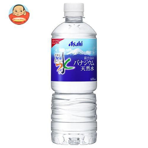 飲料 アサヒ