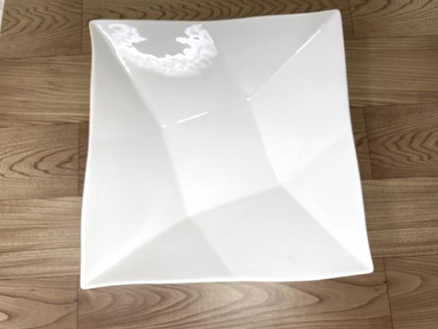 白い 画像 オシャレ