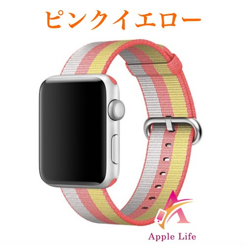 アップル ウォッチ ランニング