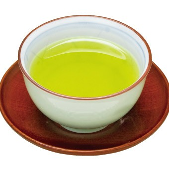 お茶べりパック(2020年) ポット用40個入 (新茶/緑茶/お茶/日本茶/静岡 ...