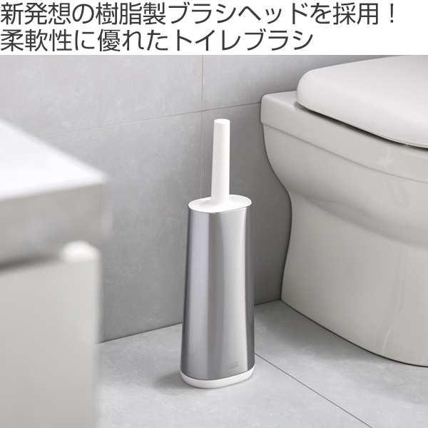 トイレ 掃除 ブラシ
