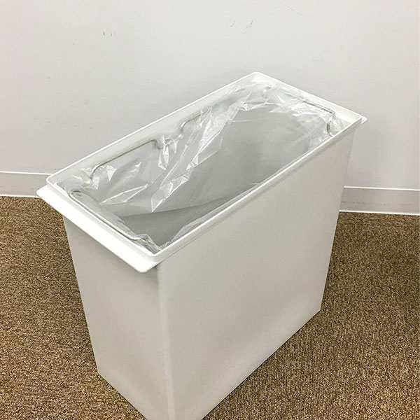 ゴミ 20 袋 リットル