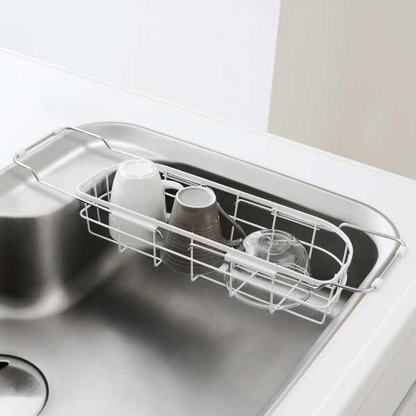 食器洗い かご