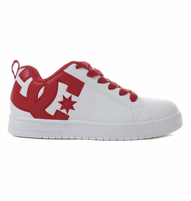 20%OFF セール SALE DC Shoes ディーシーシ