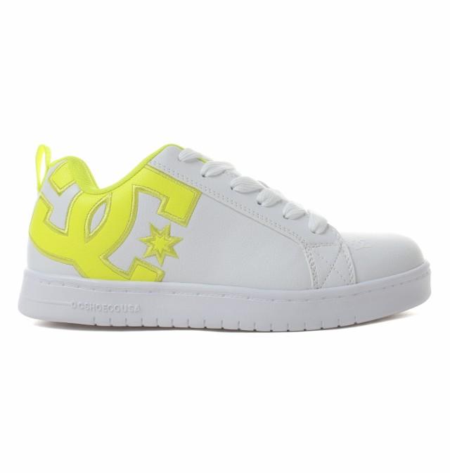 30%OFF セール SALE DC Shoes ディーシーシ