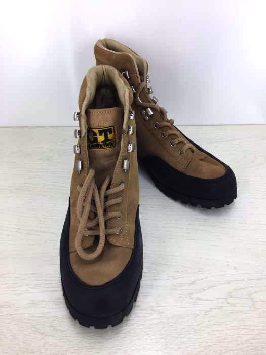 Us 靴 の サイズ
