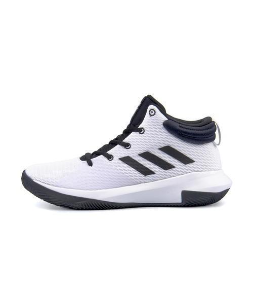 adidas(アディダス) PRO ELEVATE 2018 K キ