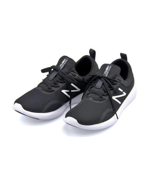 período abrelatas Tulipanes  SALE☆new balance ニューバランス FUEL CORE COAST ULTRA M (MCSTL ...