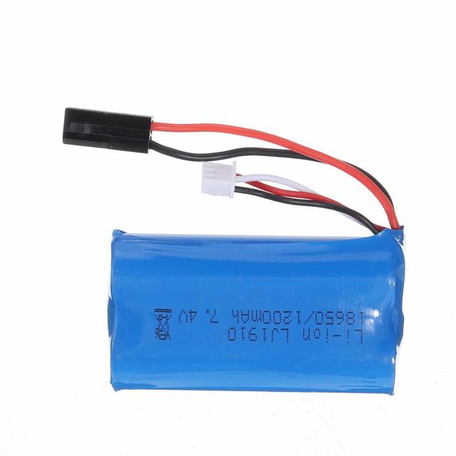 電池 リチウム 車載 用 イオン