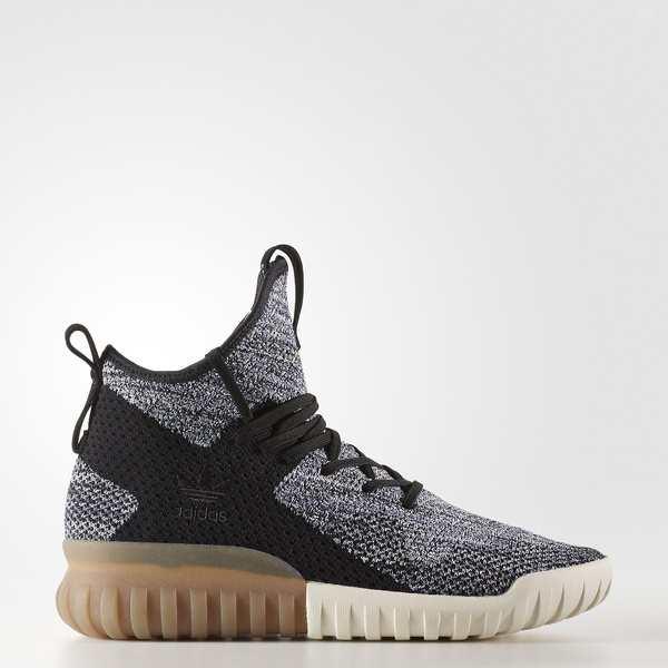 アディダスオリジナルス(コーナーズ)(adidas