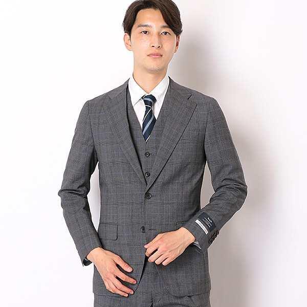 スーツ セレクト 大分