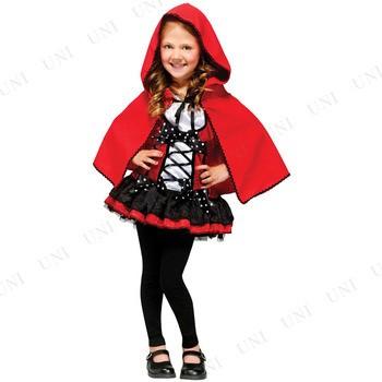 ハロウィン 仮装 子供
