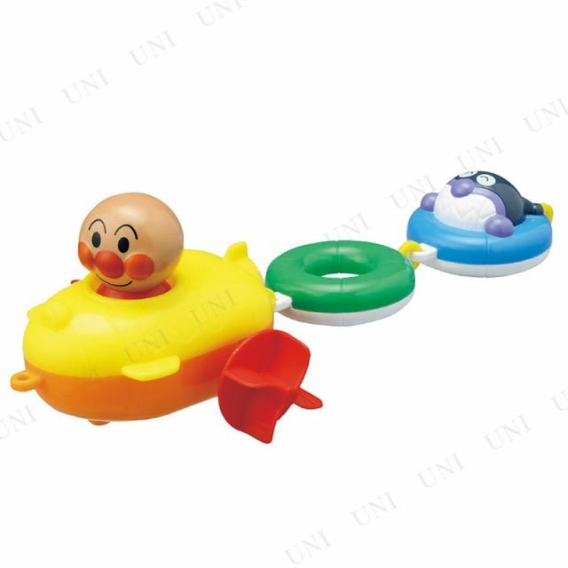 風呂 おもちゃ お