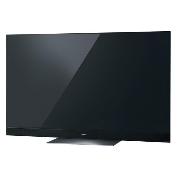 パナソニック 有機 テレビ