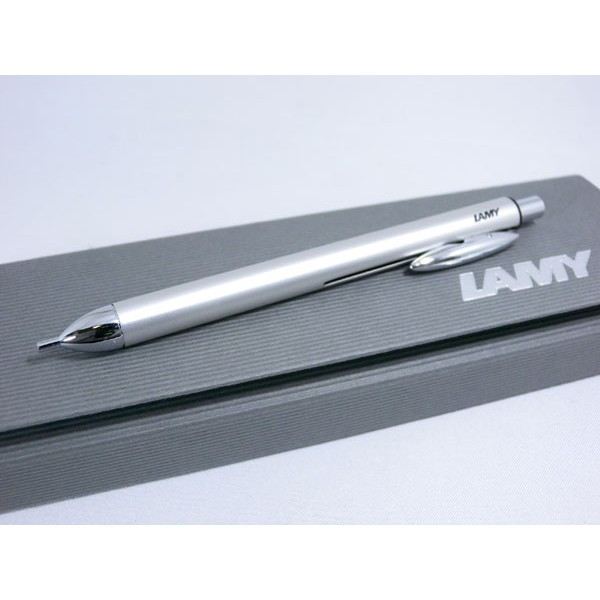 Lamy シャーペン
