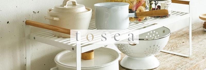 tosca トスカ キッチン用品 キッチン収納 リビング収納