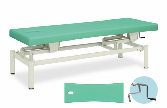TB-433 マッサージベッドの高田ベッド