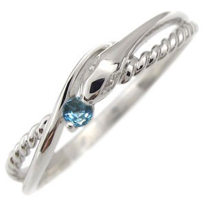 ダイヤ指輪 フラワー
