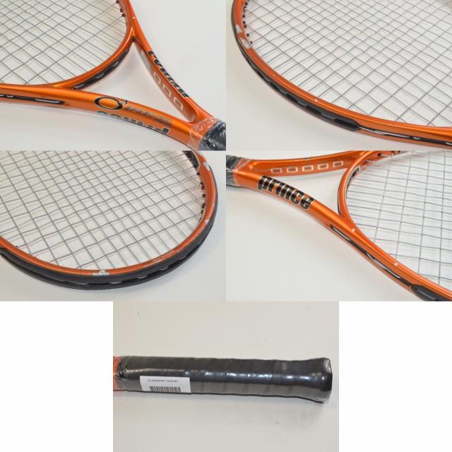 PRINCE Gafa Squash Pro Lite