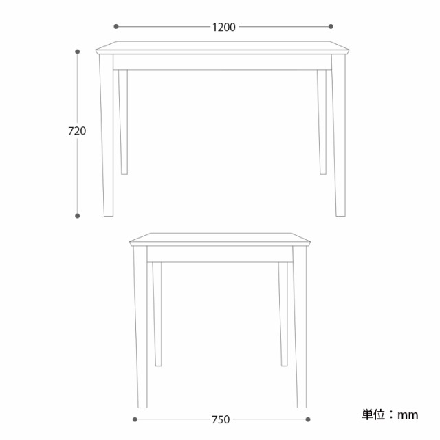 dining_chair