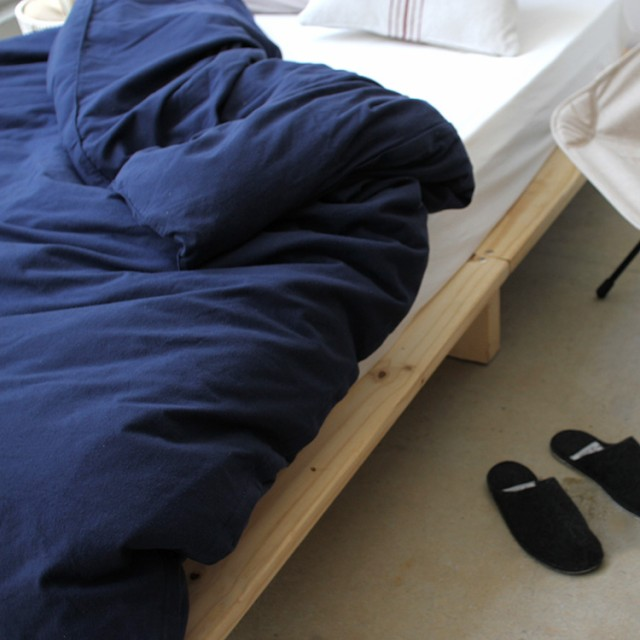 ベッドフレーム すのこベッド シングルベッド フレームのみ シングル シングルサイズ